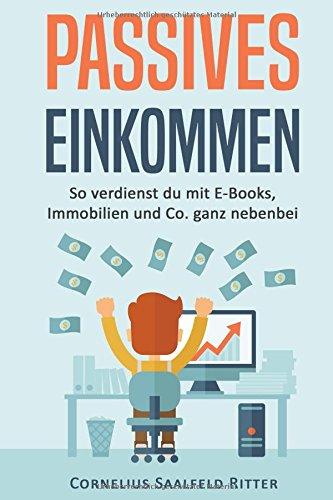 Beste Hypothekenmakler Lebenslauf Ideen - Dokumentationsvorlage ...